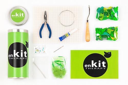 bodegon_kit_verde_tx