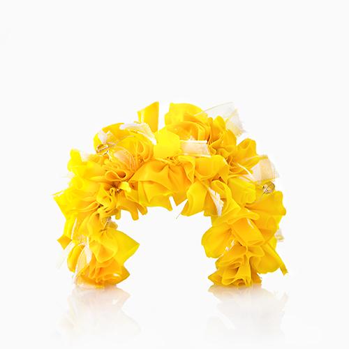pulsera_amarilla