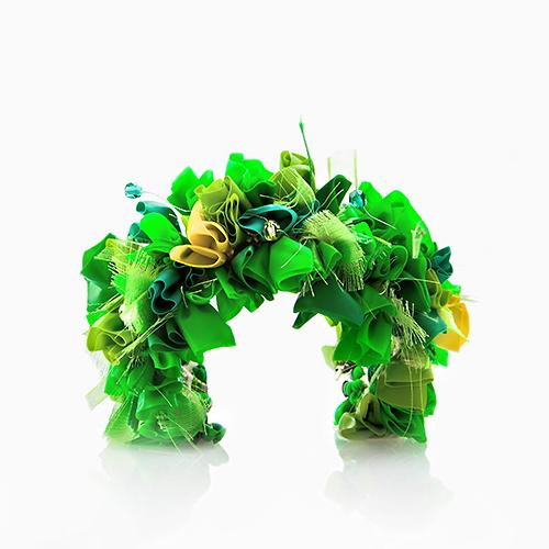 pulsera_verde
