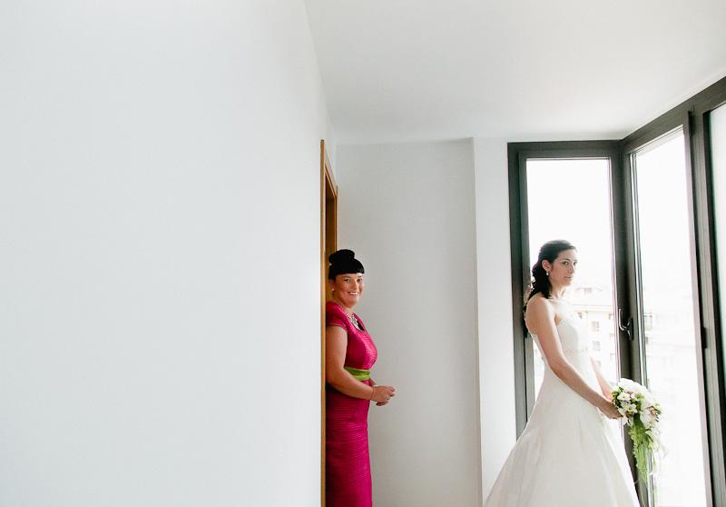 saray+ioritz gabifernandezguevara fotografia bodas vitoria gasteiz alava pais vasco03