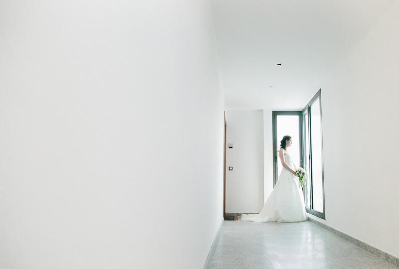 saray+ioritz gabifernandezguevara fotografia bodas vitoria gasteiz alava pais vasco04