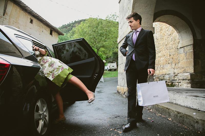 saray+ioritz gabifernandezguevara fotografia bodas vitoria gasteiz alava pais vasco05