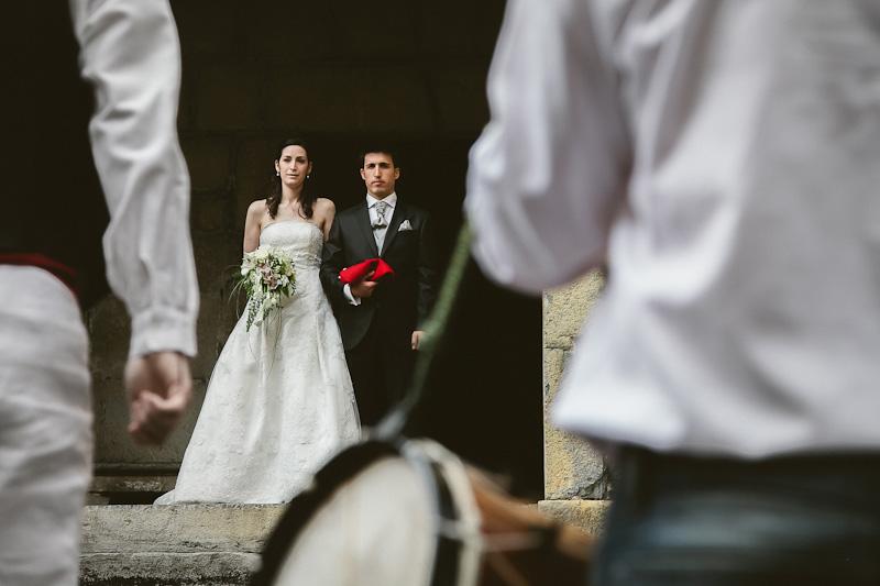 saray+ioritz gabifernandezguevara fotografia bodas vitoria gasteiz alava pais vasco08-2