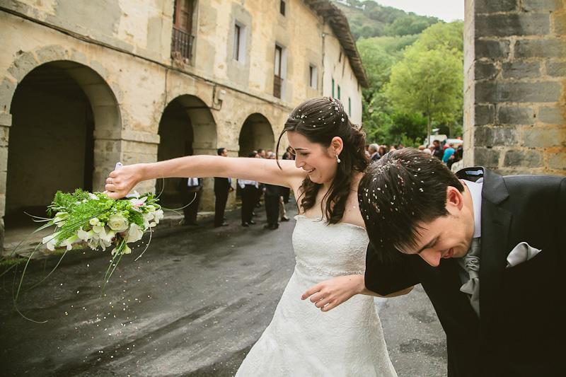 saray+ioritz gabifernandezguevara fotografia bodas vitoria gasteiz alava pais vasco08