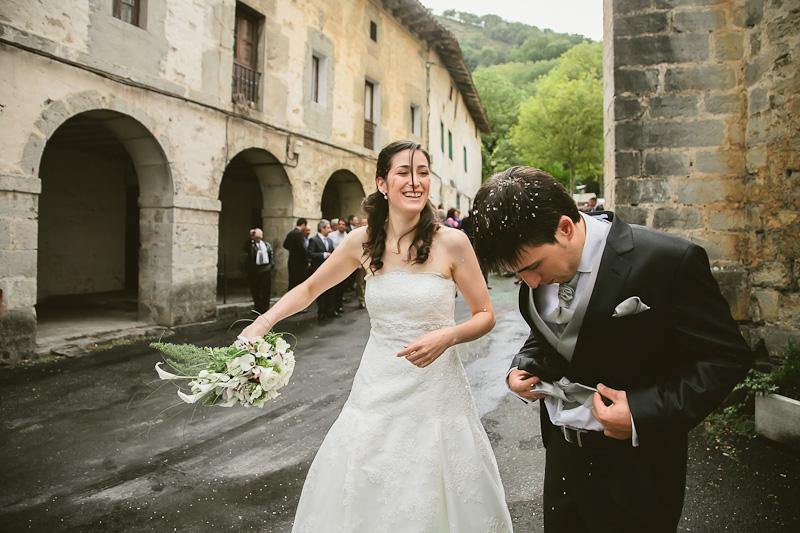 saray+ioritz gabifernandezguevara fotografia bodas vitoria gasteiz alava pais vasco09