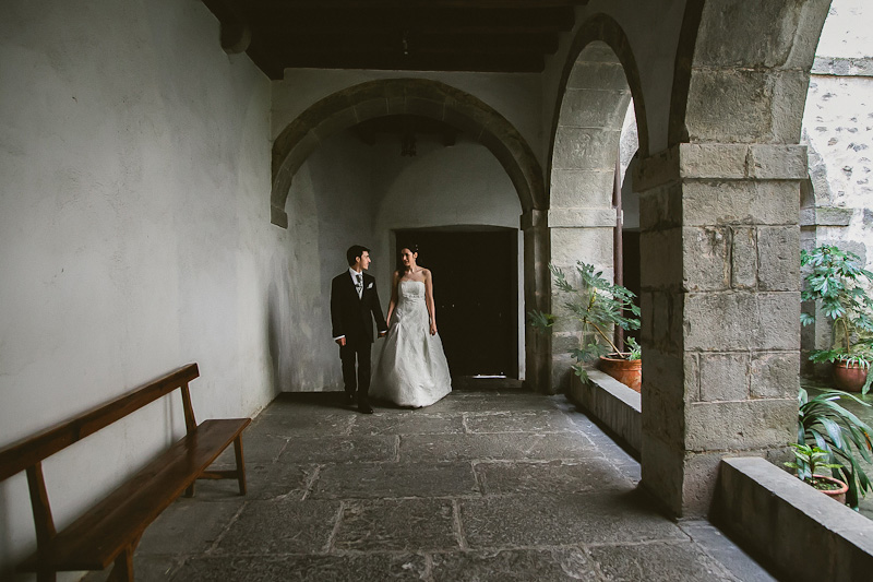 saray+ioritz gabifernandezguevara fotografia bodas vitoria gasteiz alava pais vasco11
