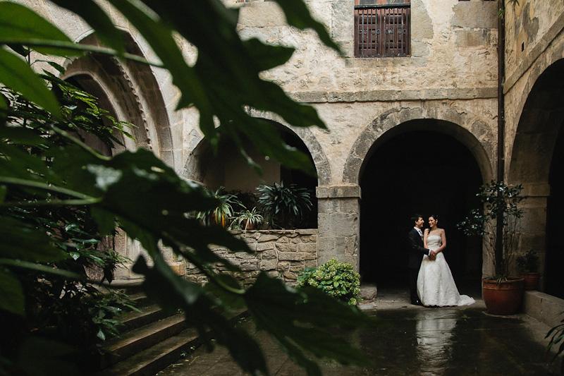 saray+ioritz gabifernandezguevara fotografia bodas vitoria gasteiz alava pais vasco12