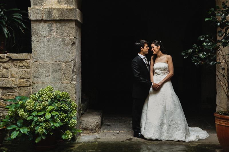 saray+ioritz gabifernandezguevara fotografia bodas vitoria gasteiz alava pais vasco13-1