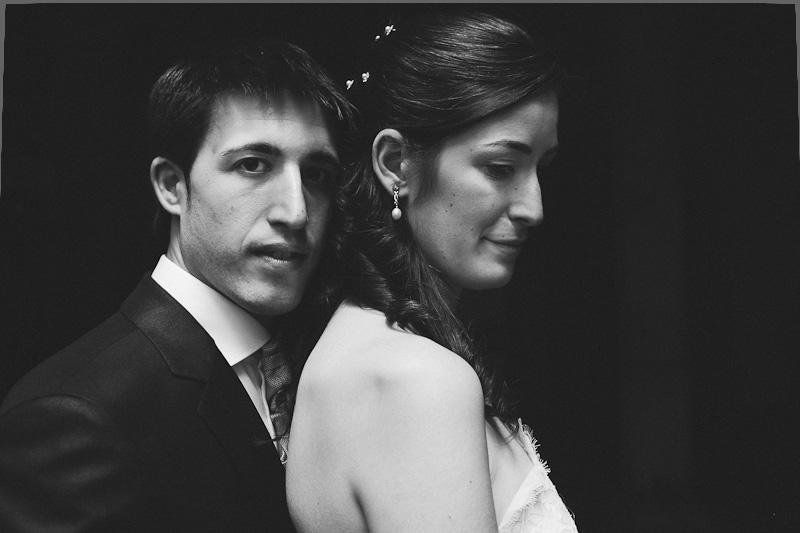 saray+ioritz gabifernandezguevara fotografia bodas vitoria gasteiz alava pais vasco14