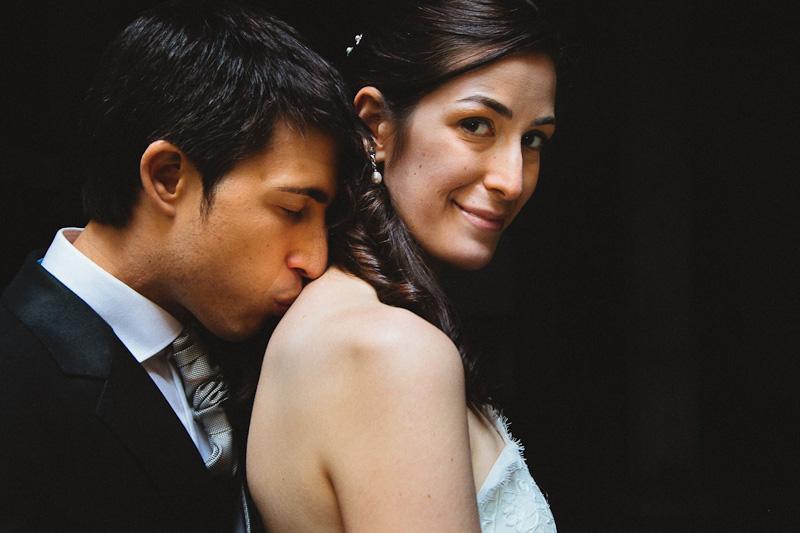 saray+ioritz gabifernandezguevara fotografia bodas vitoria gasteiz alava pais vasco15