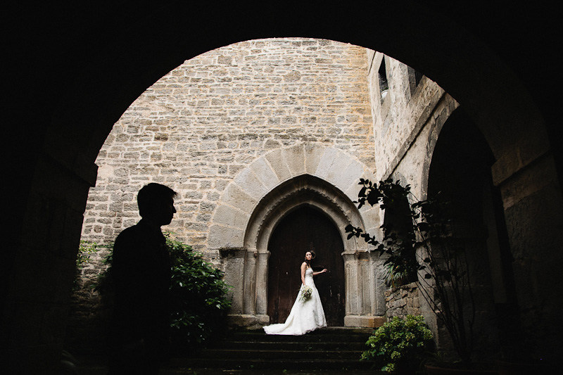 saray+ioritz gabifernandezguevara fotografia bodas vitoria gasteiz alava pais vasco16-1