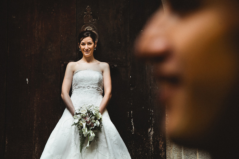 saray+ioritz gabifernandezguevara fotografia bodas vitoria gasteiz alava pais vasco16