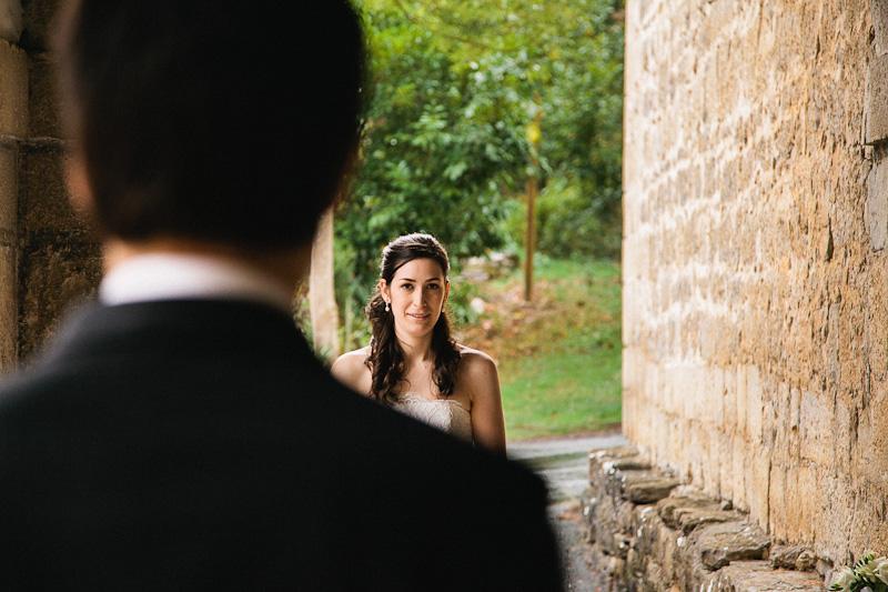 saray+ioritz gabifernandezguevara fotografia bodas vitoria gasteiz alava pais vasco25