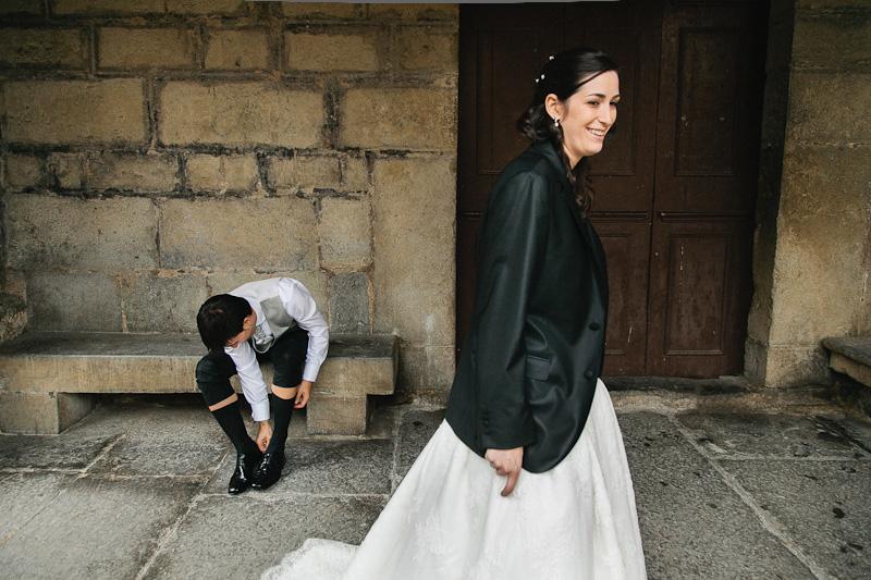 saray+ioritz gabifernandezguevara fotografia bodas vitoria gasteiz alava pais vasco26