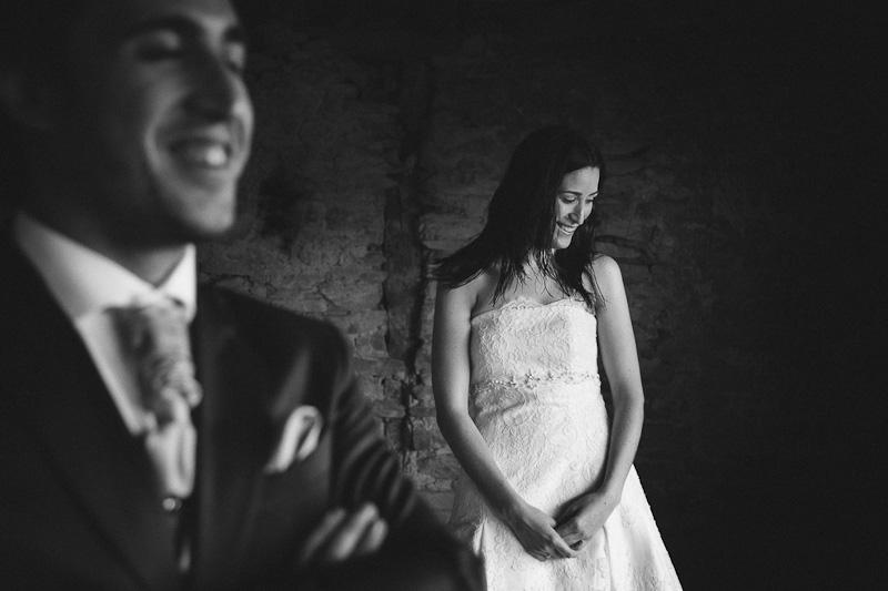 saray+ioritz gabifernandezguevara fotografia bodas vitoria gasteiz alava pais vasco35