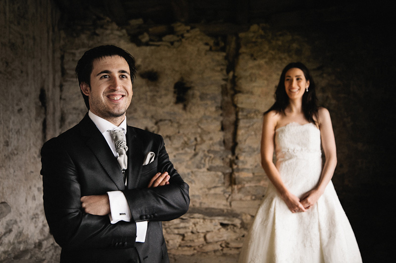 saray+ioritz gabifernandezguevara fotografia bodas vitoria gasteiz alava pais vasco36