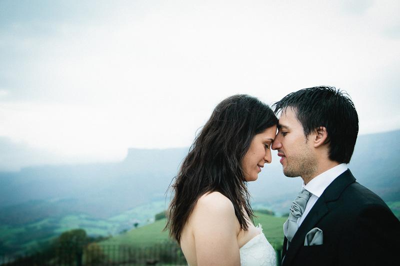 saray+ioritz gabifernandezguevara fotografia bodas vitoria gasteiz alava pais vasco44-1