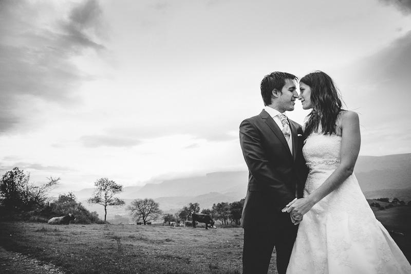 saray+ioritz gabifernandezguevara fotografia bodas vitoria gasteiz alava pais vasco44-2
