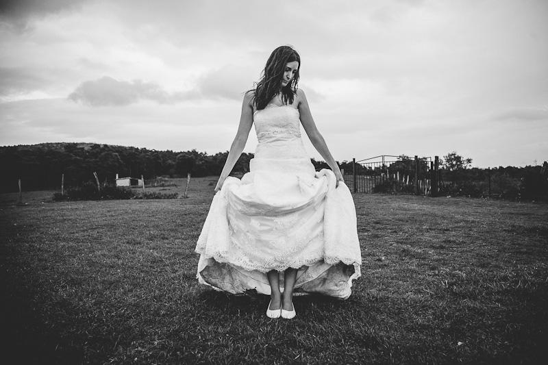 saray+ioritz gabifernandezguevara fotografia bodas vitoria gasteiz alava pais vasco51-1