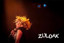 zuloak, fotografias en Hell Dorado