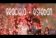 video boda Vitoria