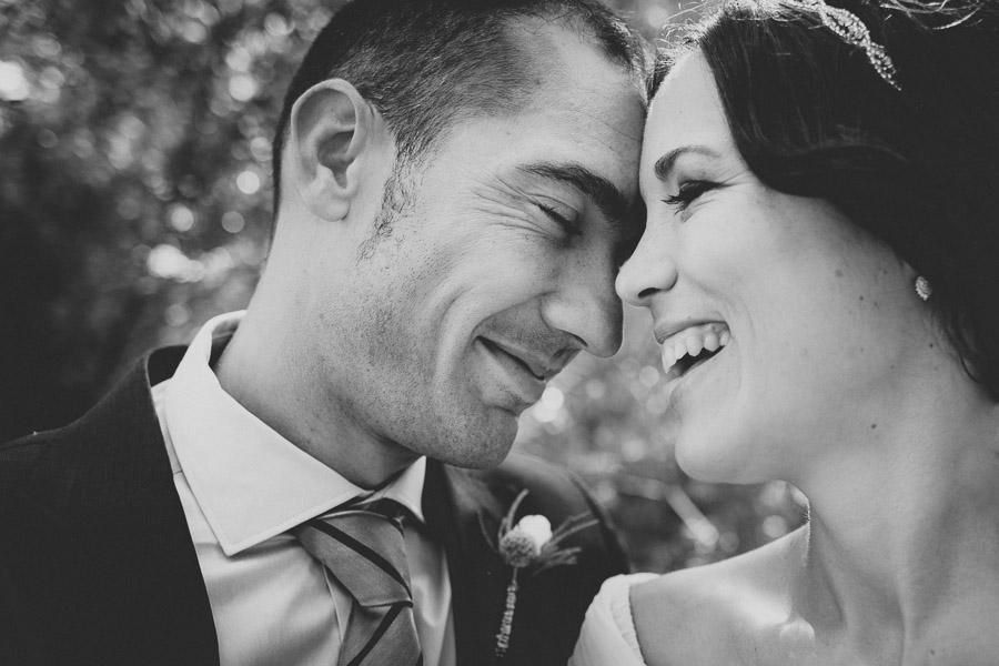 gabifg fotografias boda al aire libre vitoria gasteiz bideko bakh