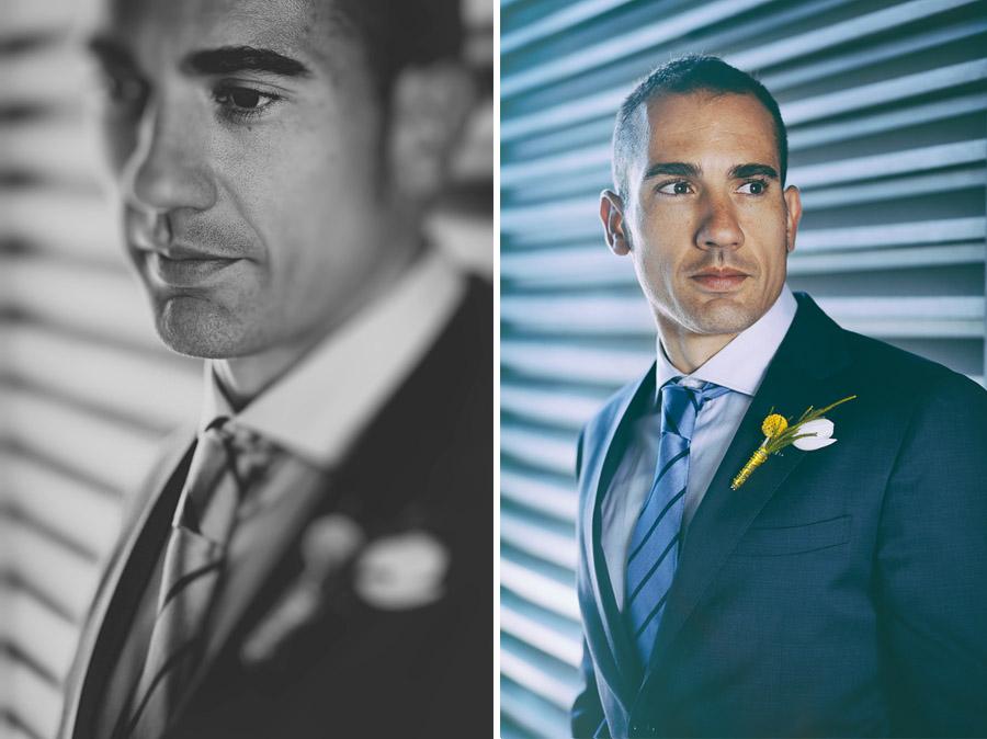 gabifg fotografias boda al aire libre vitoria gasteiz bideko  Amurrio bakh