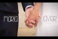 Maria+Javier /video/