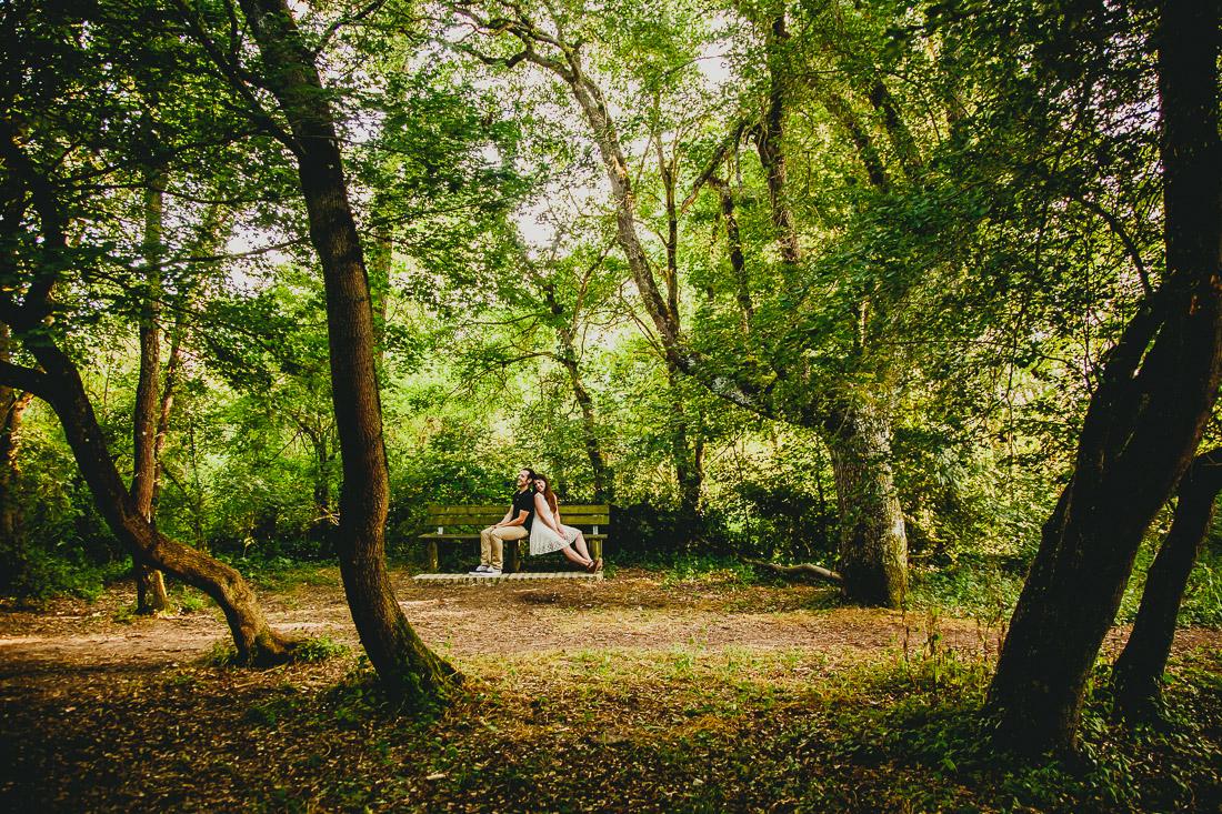 15-Preboda-en-el-parque-Vitoria-Gasteiz-al-aire-libre