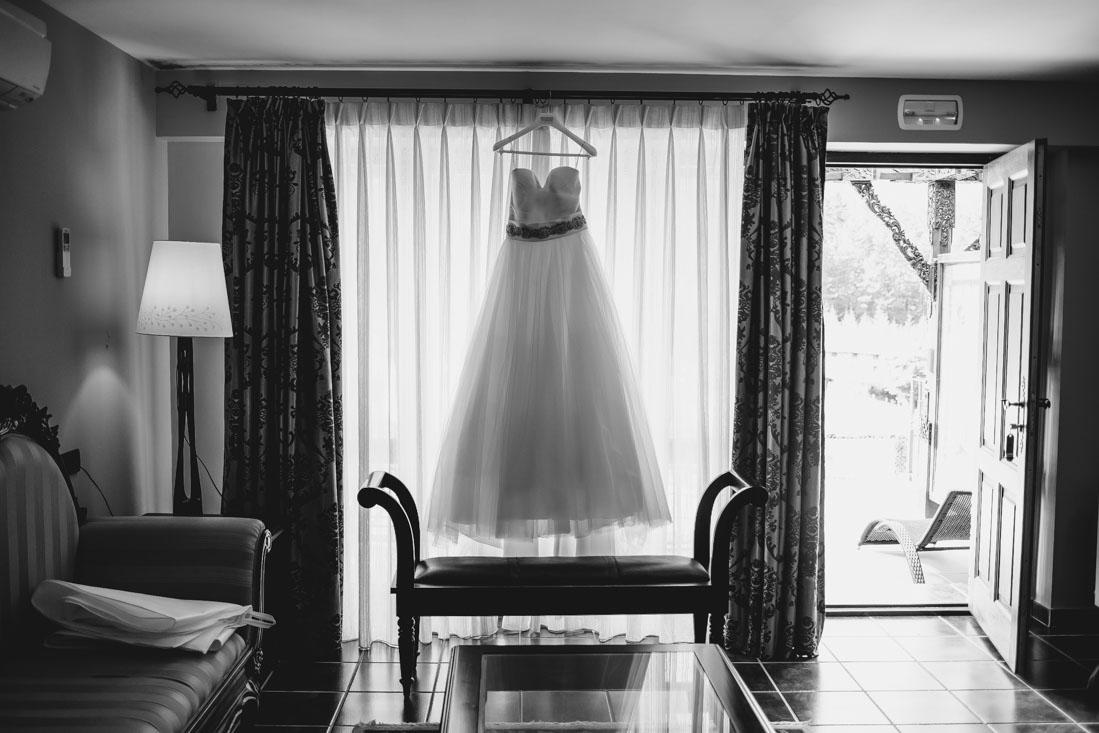 Gorbea Hotel Rural Etxegana Zeanuri Bizkaia Bilbao Lydia Alberto boda gabifg
