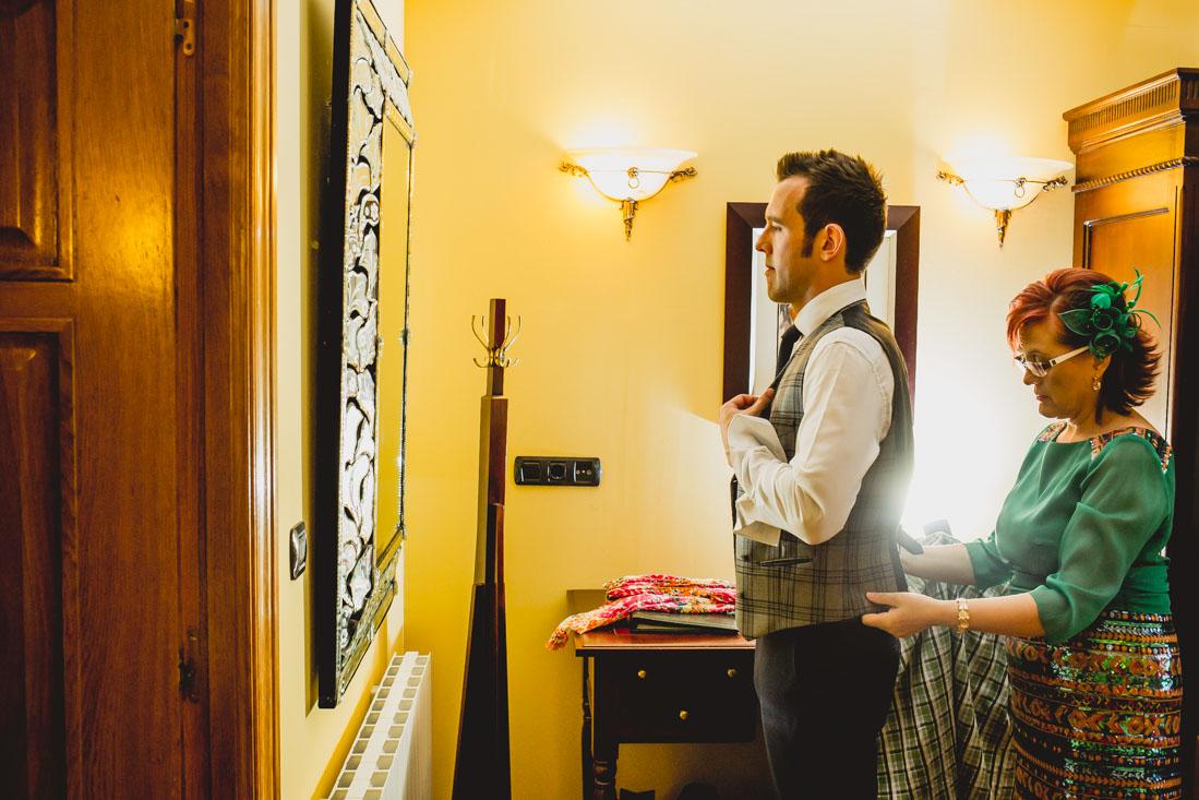 024-Hotel-Rural-Etxegana-Zeanuri-Bizkaia-Lydia-Alberto-boda-gabifg