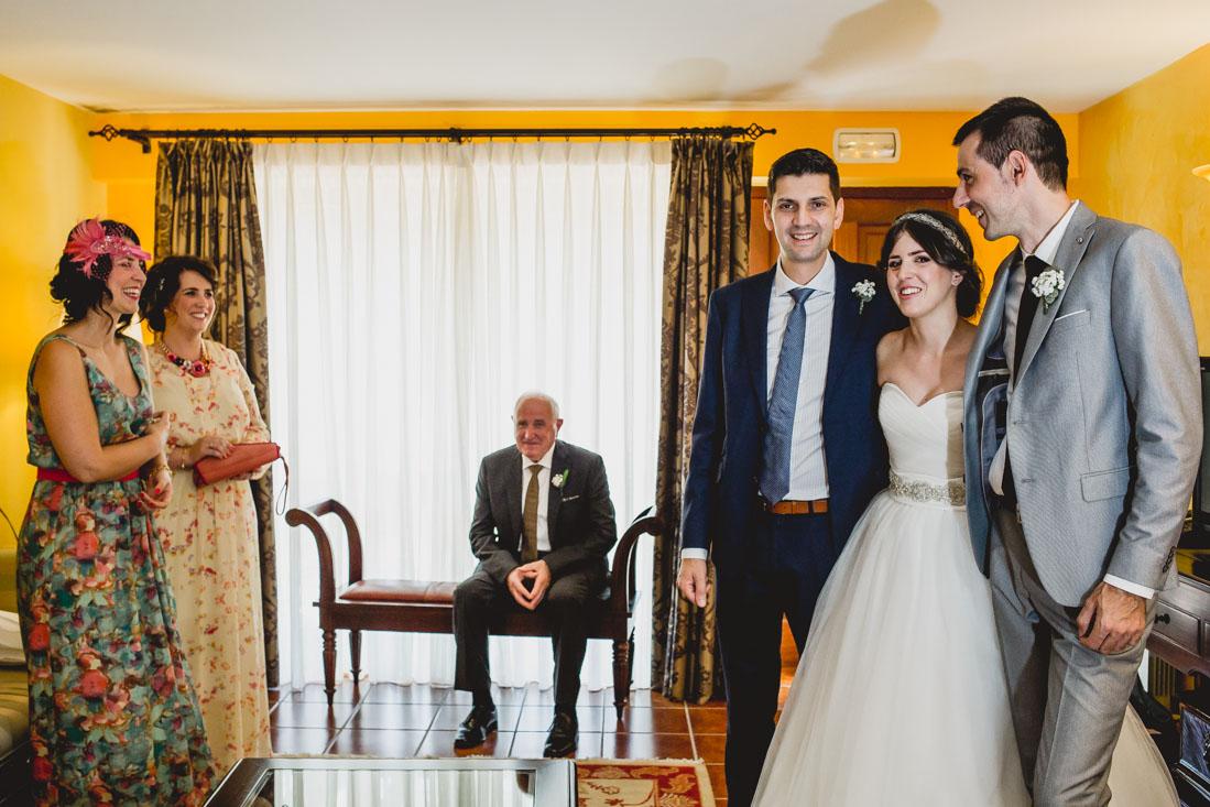 072-familia-Hotel-Rural-Etxegana-Zeanuri-Bizkaia-Lydia-Alberto-boda-gabifg