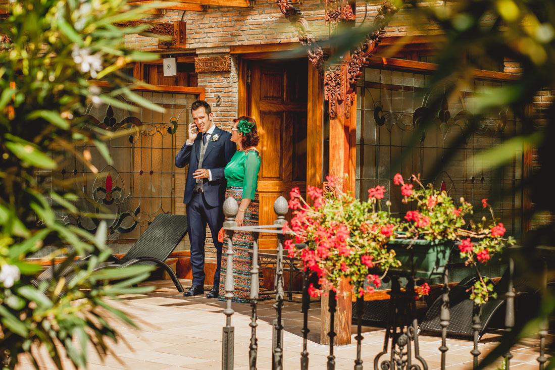087-Hotel-Rural-Etxegana-Zeanuri-Bizkaia-Lydia-Alberto-boda-gabifg