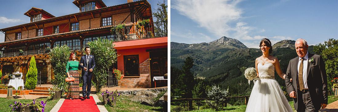 092-Hotel-Rural--Etxegana-Zeanuri-Bizkaia-Lydia-Alberto-boda-gabifg