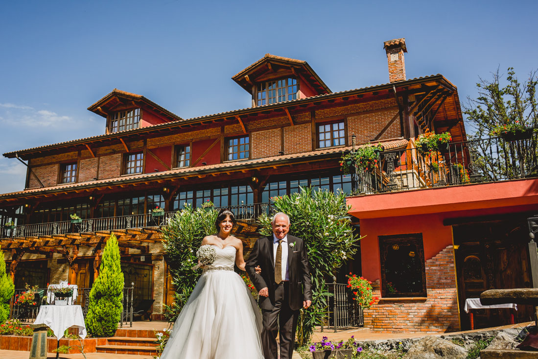 093-Rosa-Clara-Hotel-Rural-Etxegana-Zeanuri-Bizkaia-Lydia-Alberto-boda-gabifg
