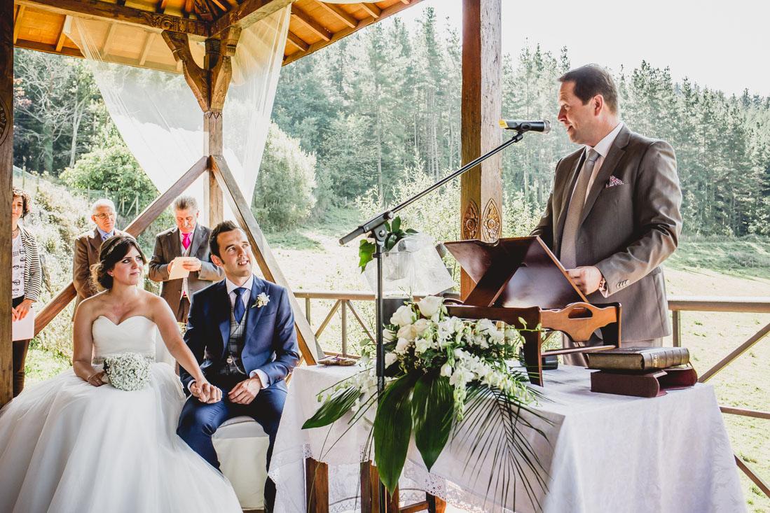 106-Hotel-Etxegana-Zeanuri-Bizkaia-Lydia-Alberto-boda-gabifg
