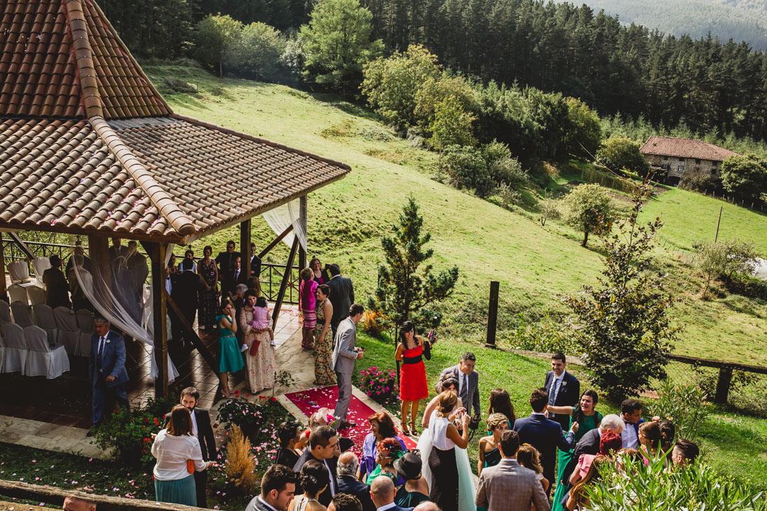 135-Etxegana-Zeanuri-Bizkaia-Bilbao-Barazar-Lydia-Alberto-boda-gabifg