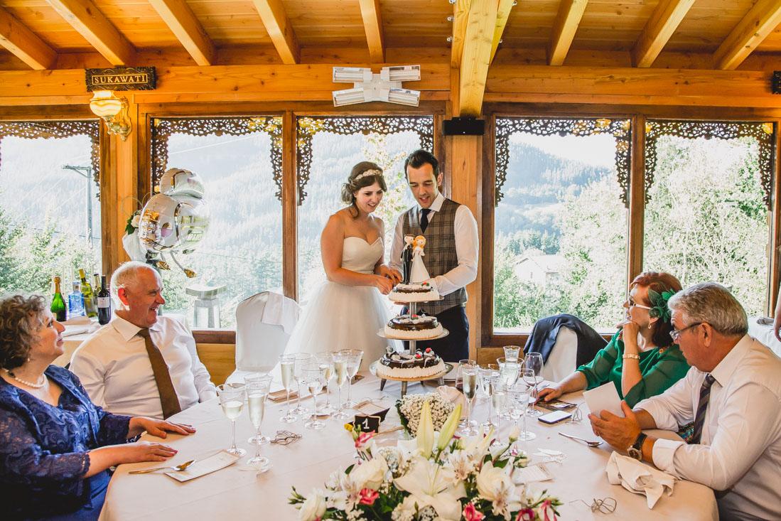 183-tarta-nupcial-Hotel-Etxegana-Zeanuri-Bizkaia-Lydia-Alberto-boda-gabifg