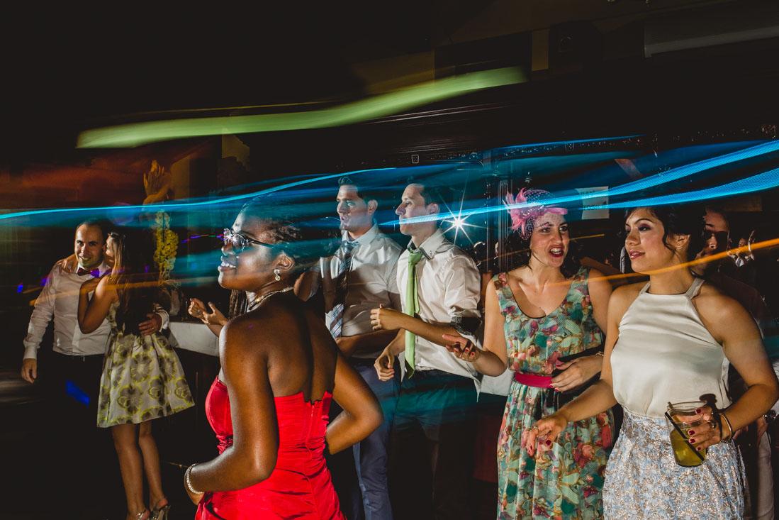 212-Baile-Logis-Hotel-Spa-Etxegana-Zeanuri-Bizkaia-Lydia-Alberto-boda-gabifg
